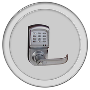 Albuquerque Neighborhood Locksmith Albuquerque, NM 505-966-4195